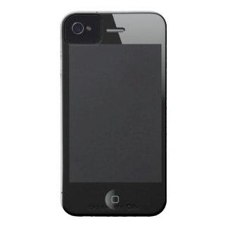 iPhone iPhone case iPhone 4 Case-Mate Cases