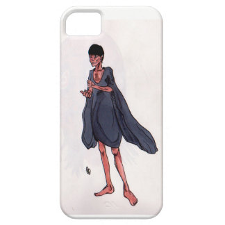Iphone layer iPhone 5 covers