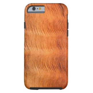 Iphone natural textures phone cover