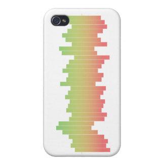 Iphone random iPhone 4 cases