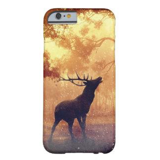 Iphone|Samsung case