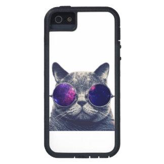 iPhone SE + iPhone 5/5S, Tough Xtreme Phone Case