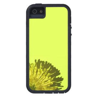 iPhone SE mum iPhone 5 Case