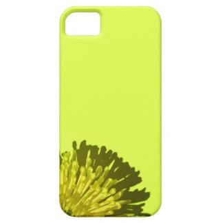 iPhone SE mum iPhone 5 Cover