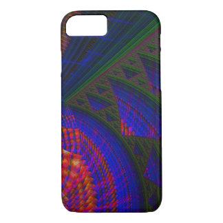 iPhone Skins iPhone 7 Case