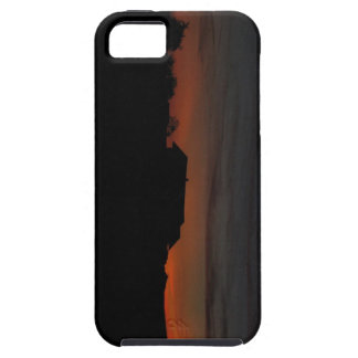 IPhone sleeve landscape iPhone 5 Cases