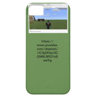 iphone slimemate case