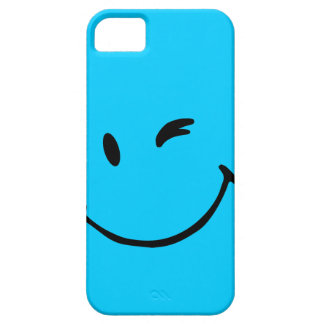 iphone - Smile Case For The iPhone 5