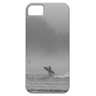 iPhone Surfing Case (4,5,6,7,8)