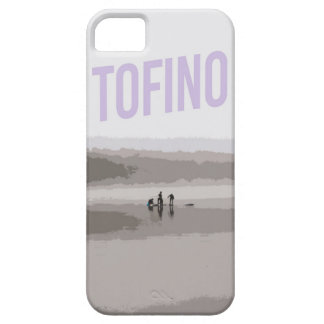 iPhone Tofino Case (4,5,6,7,8)