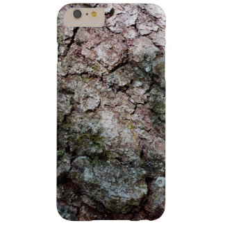 iPhone Tree Bark Case