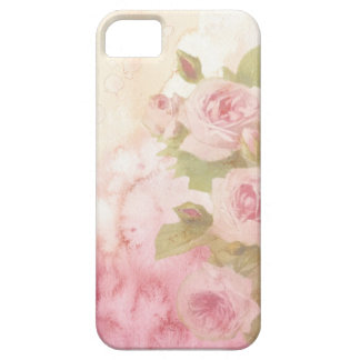 iphone vintage rose protective cover