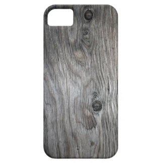 IPhone weathered wood case iPhone 5 Covers
