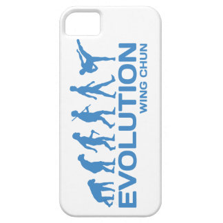 iphone wing chun evolution case barely there iPhone 5 case