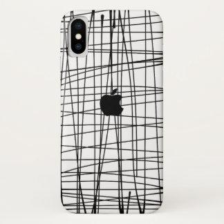 iPhone X Phonecase iPhone X Case