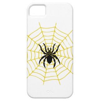 iphonecase spider cobweb iPhone 5 cover