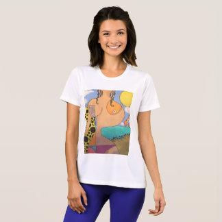 Ipiza sun T-Shirt