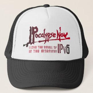 IPocalypse Now! Trucker Hat