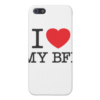 ipod case iPhone 5/5S covers
