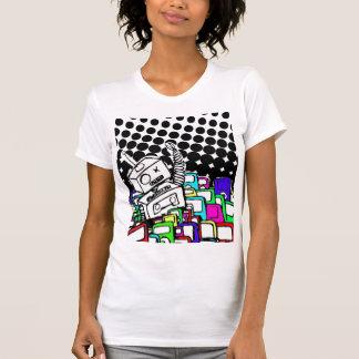 ipod t-shirt