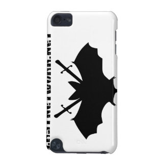 iPod Touch iPod Touch (5th Generation) Covers