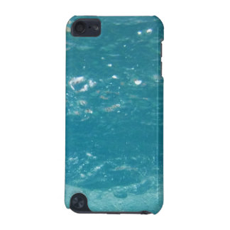 iPod Touch Water Case iPod Touch 5G Cover