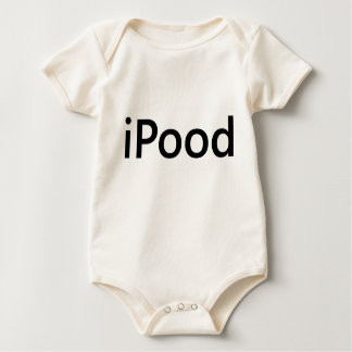 ipood (2) baby bodysuit