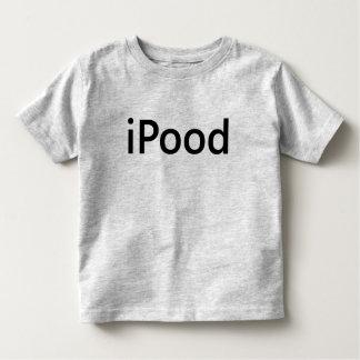ipood (2) shirt