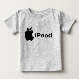 IPood Infant T-Shirt