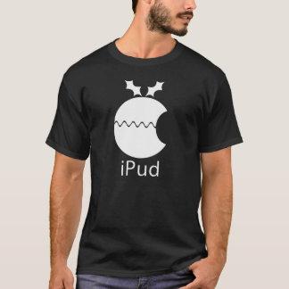 Ipud Christmas Shirt