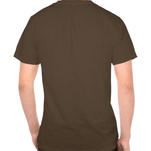 IPv4 Out Shirt