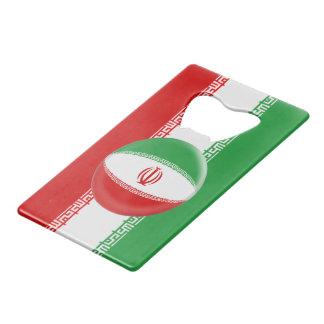 Iran Iranian Flag