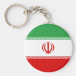 iran key ring