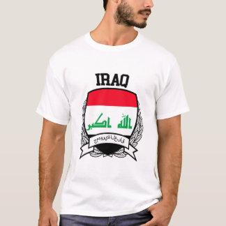 Iraq T-Shirt