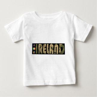 ireland1598b baby T-Shirt