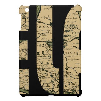 ireland1598b cover for the iPad mini