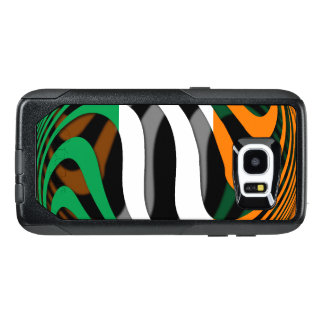 Ireland #1 OtterBox samsung galaxy s7 edge case