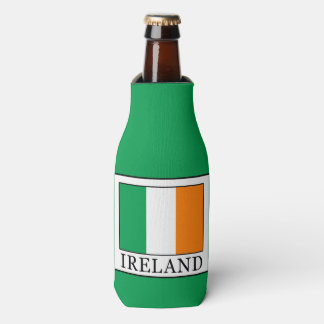 Ireland Bottle Cooler