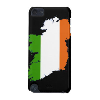Ireland by Kenneth Yoncich iPod Touch 5G Cover