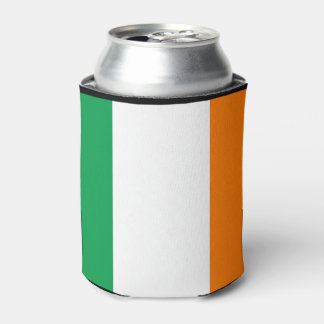 IRELAND CAN COOLER
