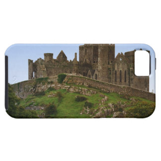 Ireland, Cashel. Ruins of the Rock of Cashel 2 iPhone 5 Covers