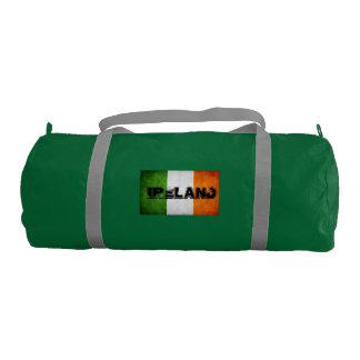 Ireland Duffle Bag