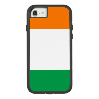 Ireland Flag Case-Mate Tough Extreme iPhone 8/7 Case