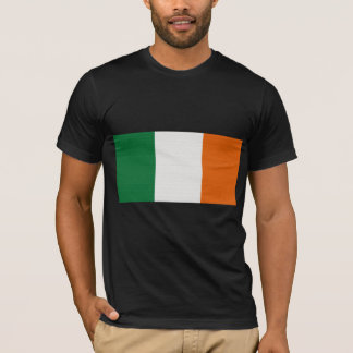 Ireland Flag - Eire T-Shirt