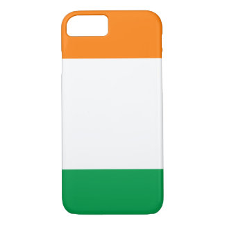 Ireland Flag iPhone 8/7 Case