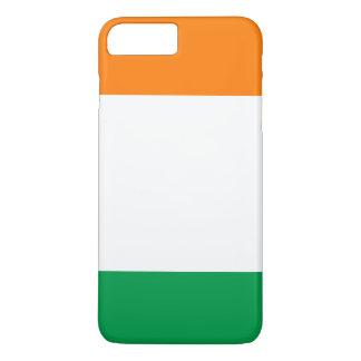 Ireland Flag iPhone 8 Plus/7 Plus Case