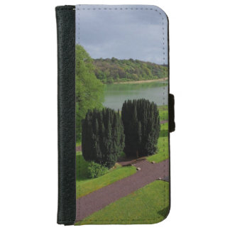 Ireland iPhone 6 Wallet Case