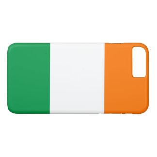 Ireland iPhone 8 Plus/7 Plus Case