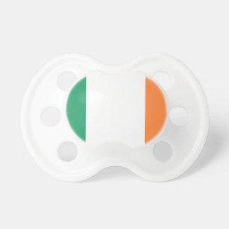 Ireland National World Flag Dummy