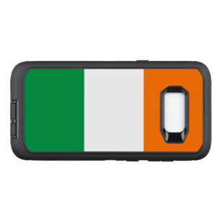 Ireland OtterBox Defender Samsung Galaxy S8+ Case
